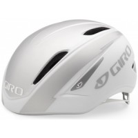 Giro-air-attack-bike-helmet Fox Metah Bike Helmet