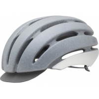 Giro aspect bike helmet Fox Metah Bike Helmet