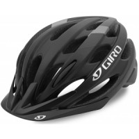 Giro-bishop-bike-helmet Fox Metah Bike Helmet