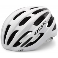 Giro foray mips bike helmet Giro Bishop Mips Bike Helmet