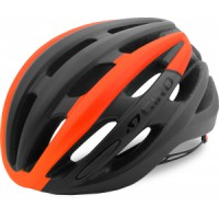 Giro foray road bike helmet Giro Bishop Mips Bike Helmet