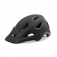 Giro montaro mips bike helmet Giro Bishop Mips Bike Helmet