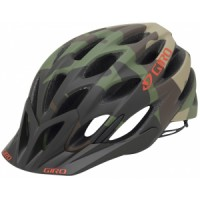 Giro phase bike helmet Giro Bishop Mips Bike Helmet