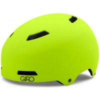 Giro quarter bike helmet Giro Bishop Mips Bike Helmet
