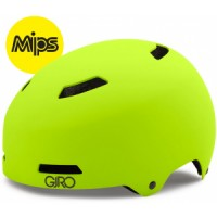 Giro quarter mips bike helmet Giro Bishop Mips Bike Helmet
