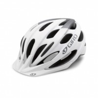 Giro revel bike helmet Giro Bishop Mips Bike Helmet