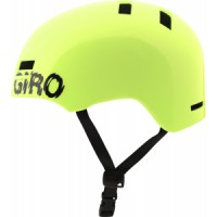Giro section bike helmet Giro Reverb Bike Helmet