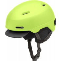 Giro shackleton bike helmet Giro Reverb Bike Helmet