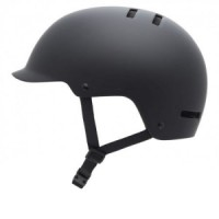 Giro surface bike helmet Giro Reverb Bike Helmet
