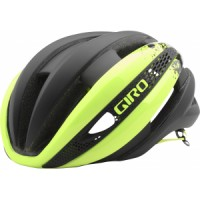 Giro synthe bike helmet Giro Synthe Bike Helmet