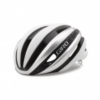 Giro synthe mips bike helmet Giro Synthe Bike Helmet