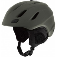 Giro timberwolf bike helmet Giro Synthe Bike Helmet
