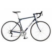 Gt-corsa-two-bike Gran Royale Union Flyer Family Bike 700c