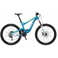 Gt forcexsport bike Gran Royale Union Flyer Family Bike 700c