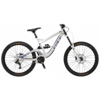 Gt fury elite bike Gran Royale Union Flyer Family Bike 700c