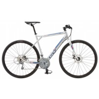 Gt grade fb elite bike Gran Royale Union Flyer Family Bike 700c