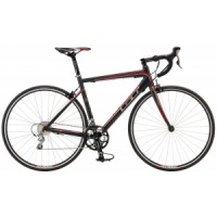 Gt gtr series 2 bike Gran Royale Union Flyer Family Bike 700c