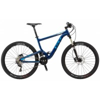 Gt helion elite bike Gt Helion Elite Bike