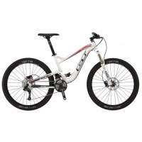 Gt sensor comp bike Gt Helion Elite Bike