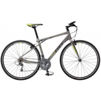 Gt tachyon 2 bike Gt Helion Elite Bike