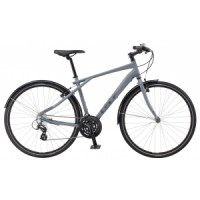 Gt traffic 2 bike Gt Helion Elite Bike