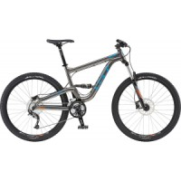 Gt verb comp bike Gt Helion Elite Bike