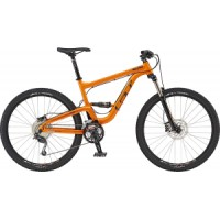 Gt verb elite bike Gt Helion Elite Bike