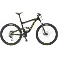 Gt verb expert bike Gt Helion Elite Bike