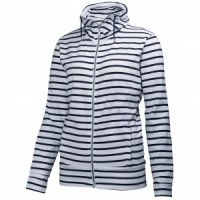 Helly-hansen-bliss-fz-cardigan Female Burton Super Fresh Sweater