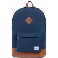 Herschel-heritage-backpack Herschel Heritage Backpack