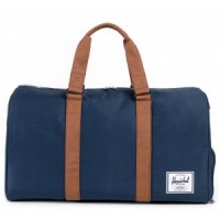 Herschel-novel-duffle-bag Herschel Heritage Backpack