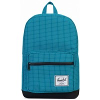 Herschel pop quiz backpack Herschel Heritage Backpack