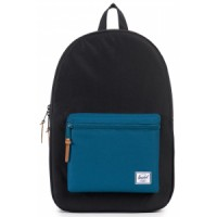 Herschel-settlement-backpack Herschel Heritage Backpack