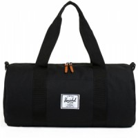 Herschel-sutton-mid-volume-duffle-bag Herschel Heritage Backpack