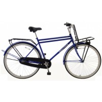 Hollandia amsterdam m bike 21 Gt Helion Elite Bike