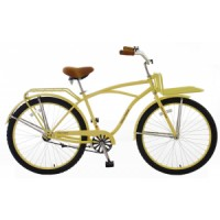 Hollandia holiday m1 bike 18 Hollandia Holiday M1 Bike 18