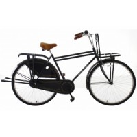 Hollandia opa bike 21 Hollandia Holiday M1 Bike 18