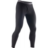 Icebreaker anatomica leggings with fly baselayer pants Exofficio Give n go Brief Boxers
