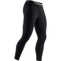 Icebreaker apex leggings with fly baselayer pants Icebreaker Anatomica Relaxed Boxers With Fly Baselayer