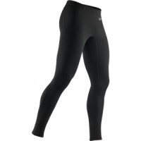 Icebreaker tracer tights baselayer pants Icebreaker Tracer Tights Baselayer Pants