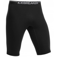 Icebreaker zone shorts underwear Icebreaker Tracer Tights Baselayer Pants