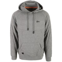 Imperial-motion-hatch-hoodie Imperial Motion Hatch Hoodie