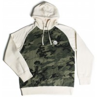 Imperial-motion-salute-camo-hoodie Imperial Motion Hatch Hoodie