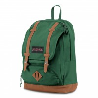 Jansport-baughman-backpack Chrome Bravo 2.0 Backpack
