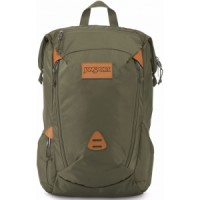 Jansport-shotwell-backpack Jansport Shotwell Backpack