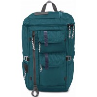 Jansport-watchtower-backpack Jansport Shotwell Backpack