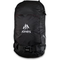 Jones-deeper-backpack Jansport Shotwell Backpack