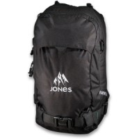 Jones-further-backpack Jansport Shotwell Backpack