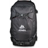 Jones-higher-backpack Jansport Shotwell Backpack