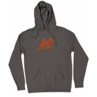 K2-classic-logo-pullover-hoodie Imperial Motion Hatch Hoodie
